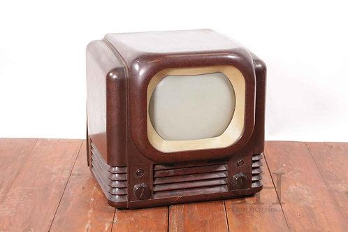 Bush tv c1950