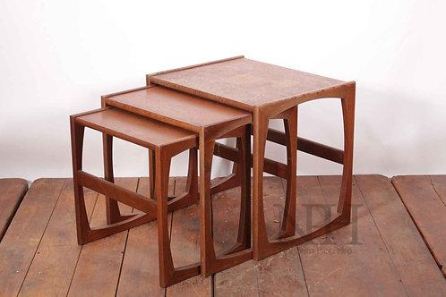 Gplan stacking tables