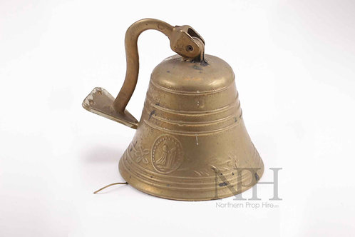 Bar bell