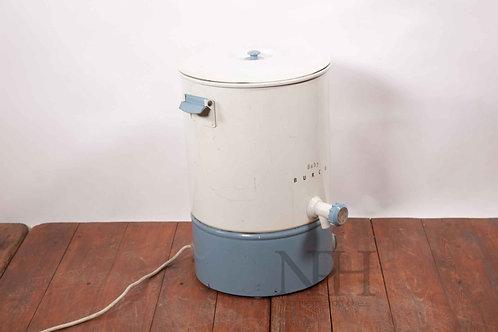 Burco baby water boiler