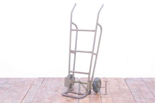 Metal sack barrow