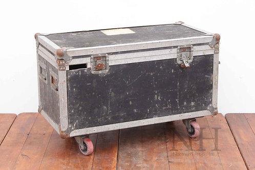 Band flight case