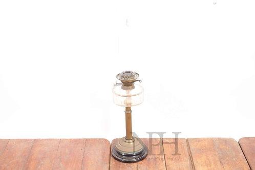 Banquetoil lamps