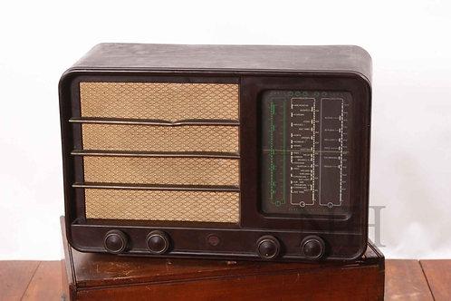 Mullard wireless c1951
