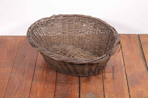 Dark Basket