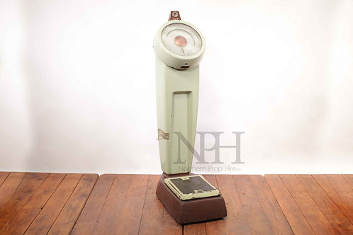 Avery pharmaceutical scales