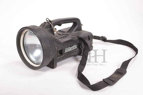 Spot light torch