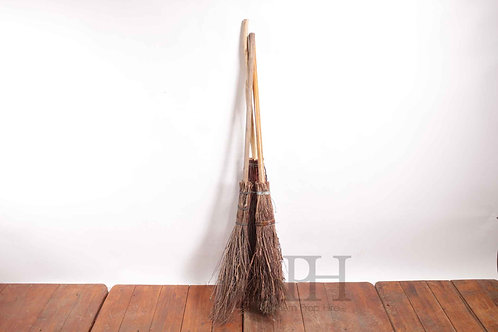 Beasom broom