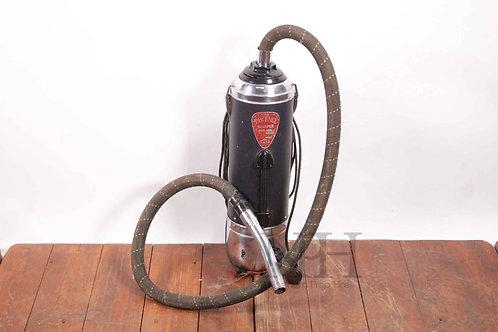Cylinder vacuum