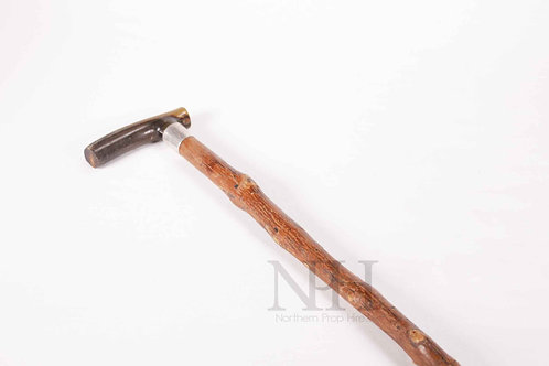 Walking cane