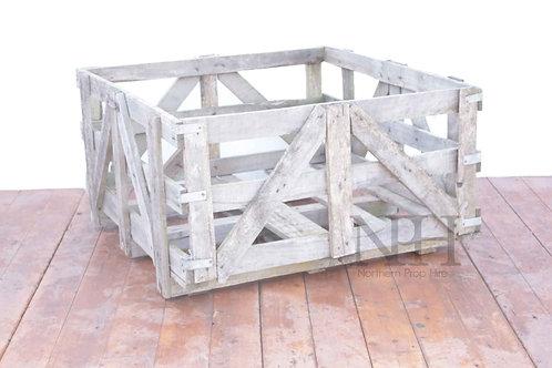 Builders crates