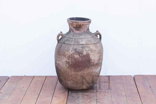 Mediterranean urn
