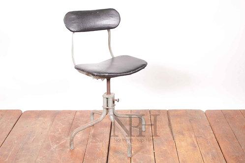 Tansad chair