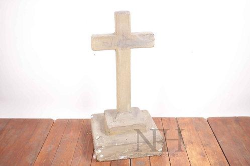 Lightweight cross