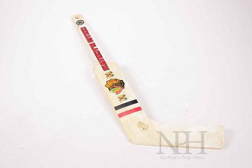 American Hockey stick