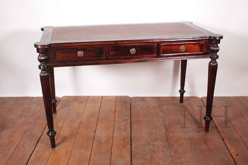 Wrighting table