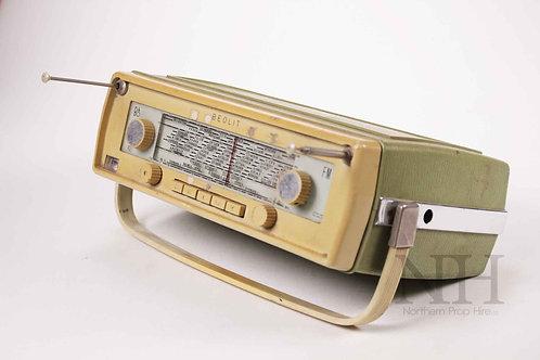 Beolit radio c1963