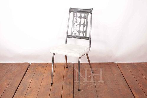Retro kitchen chair