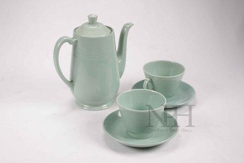 Beryl hospital chinaware