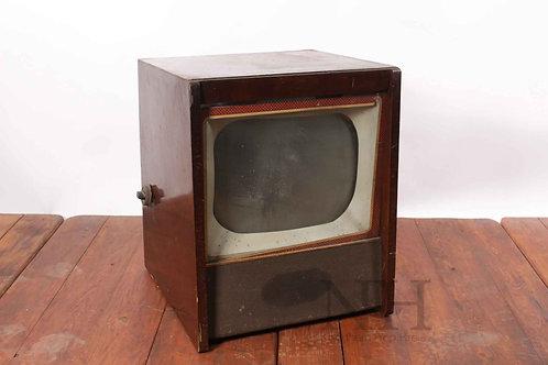 Bush tv 1950s