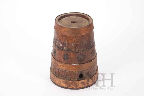 Barrel / Keg