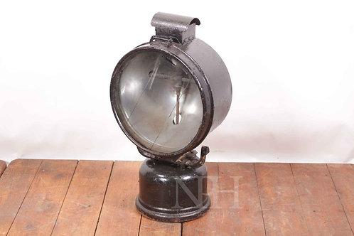1940s Tilly hendon searchlight