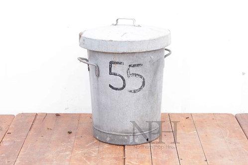 Bin 55