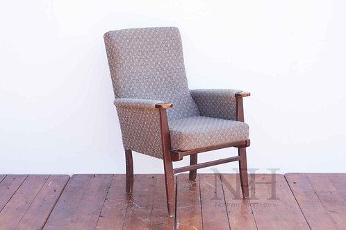 Elderly chair
