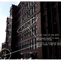 Rear of mill.jpg