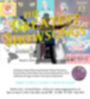 Greatest Showsongs flyer.jpg