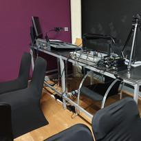 Tech setup @ The Squad House.jpeg