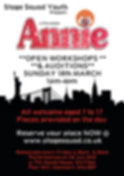 Annie promo 1.jpg