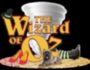 WizardOz.png