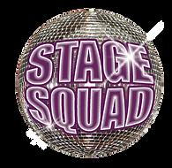 Purple-SS-Logo-trans-bkgrd.png