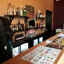 Bar 1 (2).jpg