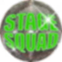 Stage Squad Props Logo.png