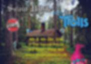 Snow White SSY poster V1.jpg