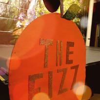 The Fizz Drag night.jpeg