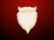 beard on red.png