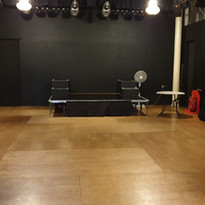 Main room 9 @ The Squad House.jpeg