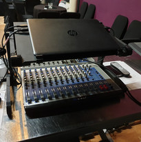 Sound desk @ The Squad House.jpeg