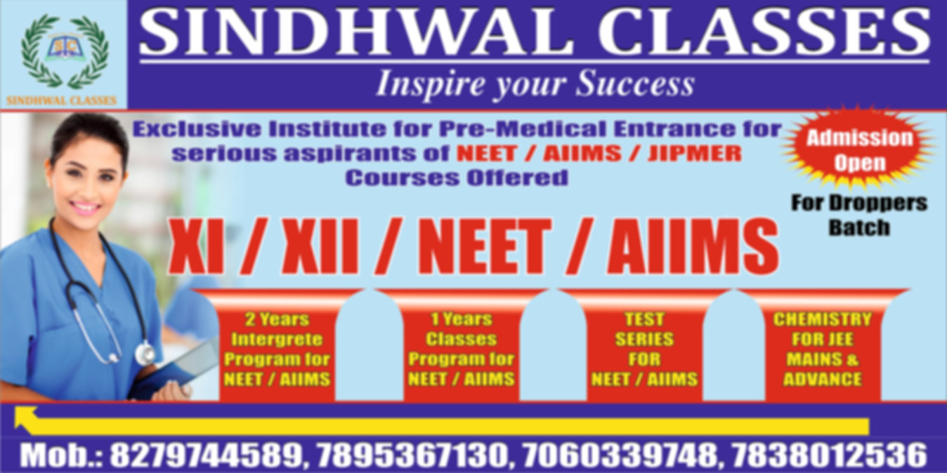 """best neet coching in dehradun"" ""best medical coaching in deradun"""