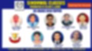 """""""IIT coaching in India"""", """"JEE Coaching"""", """"IIT-JEE Coaching"""", """"Chemistry Coaching in Dehradun"""", """"Physics Coaching in Dehradun"""","""