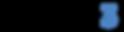 URBAN3_main+logo.png