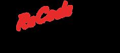 ReCode Laredo Logo.png