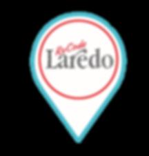 Final Laredo Recode Informative Flyer Au