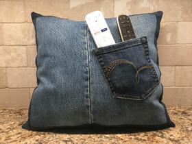 Sexy Pocket