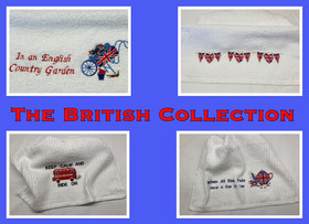 The British Collection