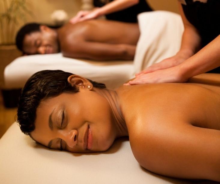 3rd+couples+massage.jpg