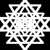 tikkun logo round 2in-01.png
